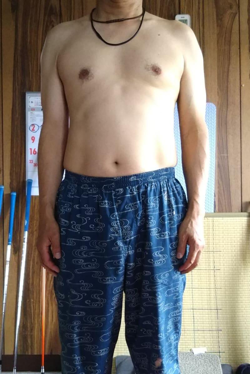 割る トレ 筋 を 腹筋 ジムのマシンで腹筋を筋トレ!おすすめの鍛え方や腹を割る方法