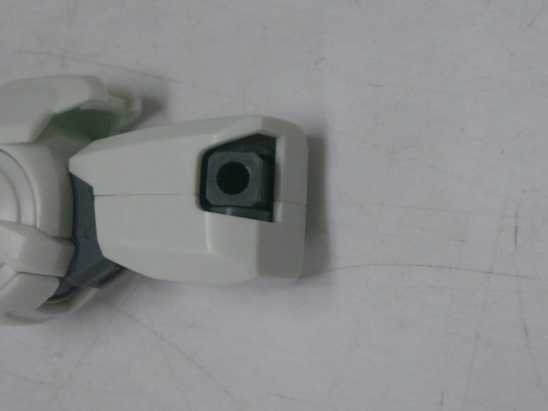 Imgp3834