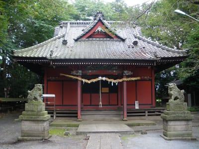 Nakahikawa
