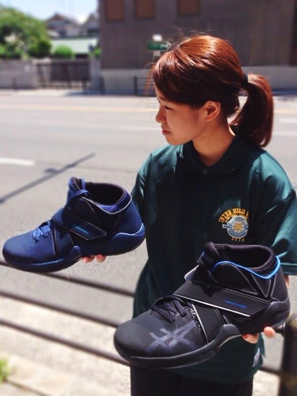 ヘアバーーーン!!! | BB5コヤナギスポーツのブログ