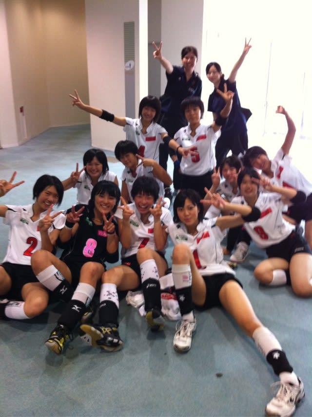 ������� ������1����� team i history