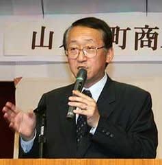 NHK解説委員 影山さん 自殺 - 王様の耳はロバの耳