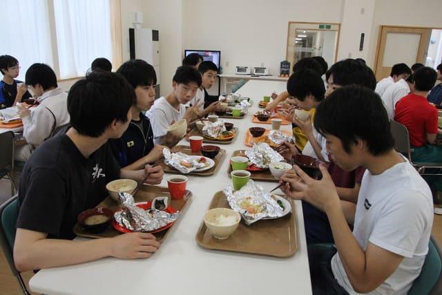 北海道おといねっぷ美術工芸高等学校