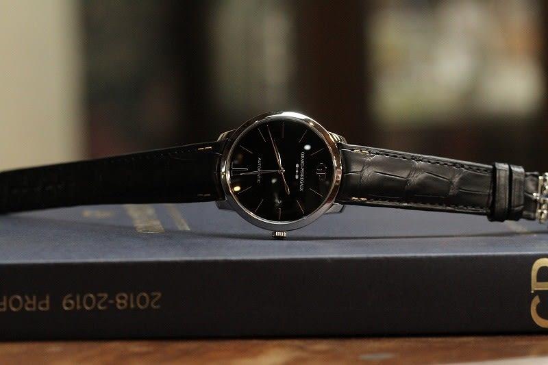 17/cm Gilbow G56 Juwelier-Metallschere////Blechschere
