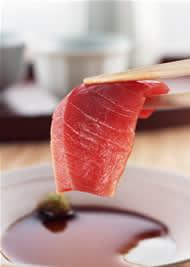 Tuna_sashimi