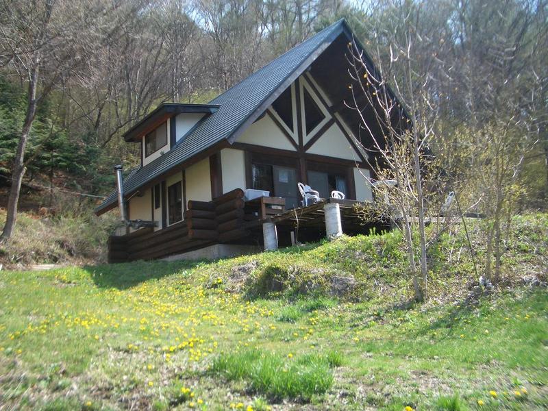 Cabin01