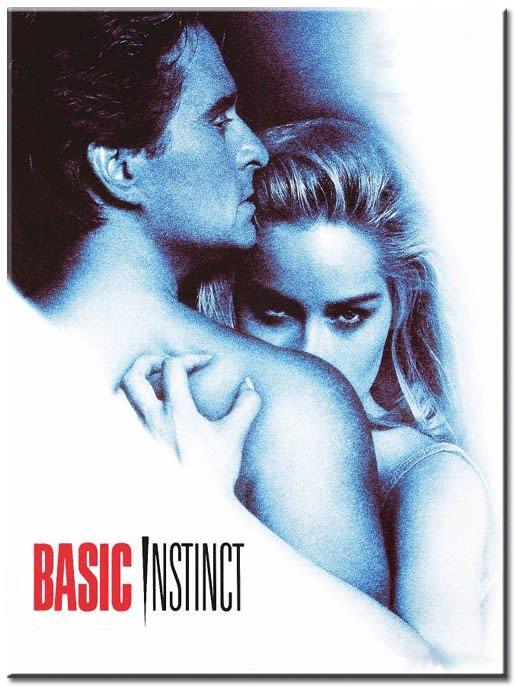 Basicinstinct01