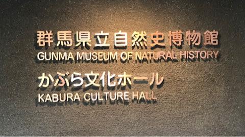 富岡 市 かぶら 文化 ホール
