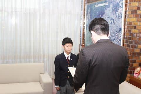 学 コンテスト 管 日本 2019 合奏
