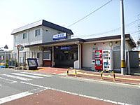 P1000396b