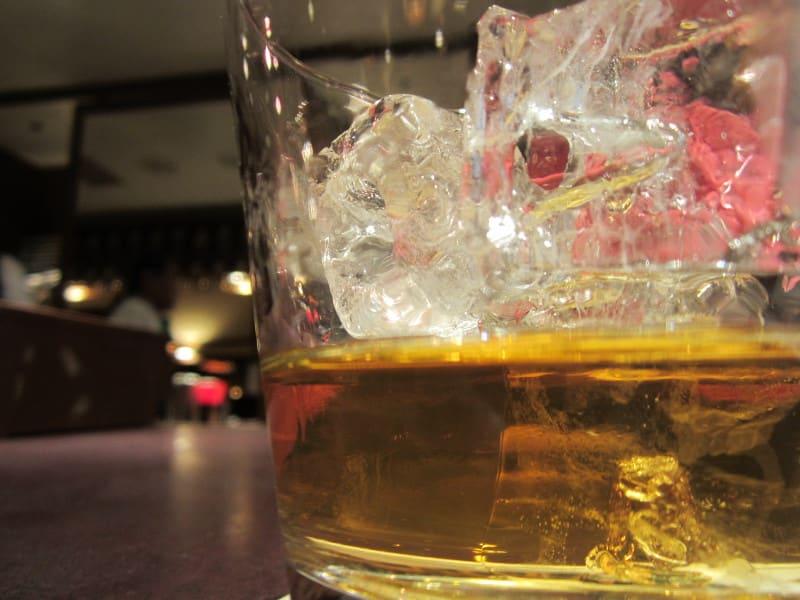 Drink_096