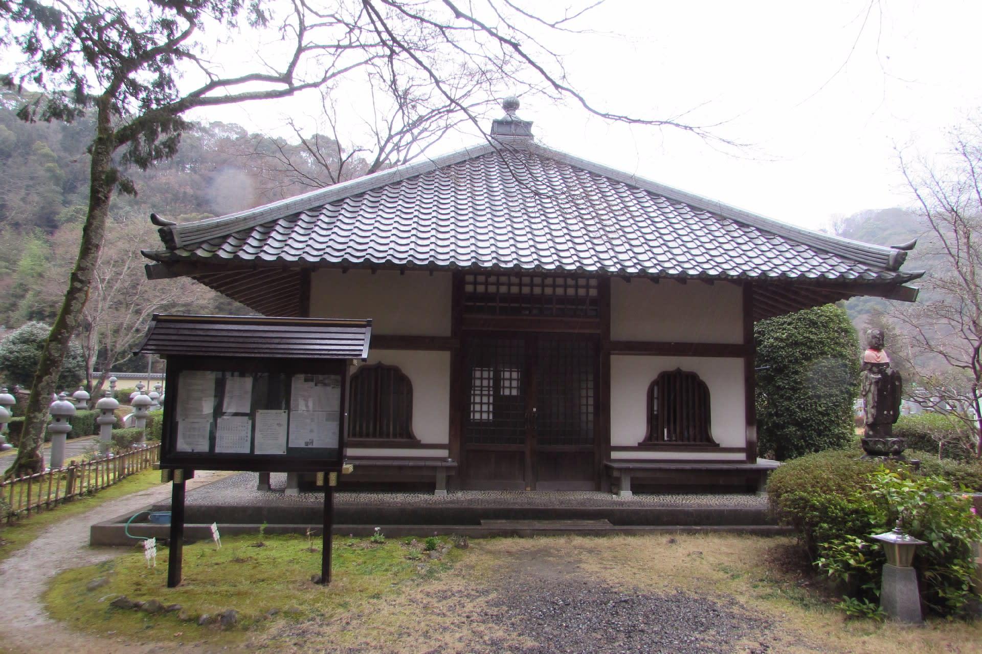 伊居太神社 (池田市)