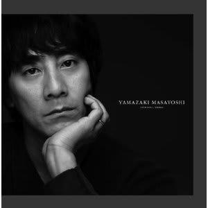 Yamasakimasayoshiimg01
