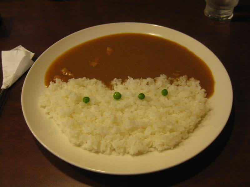 Kyushu_055