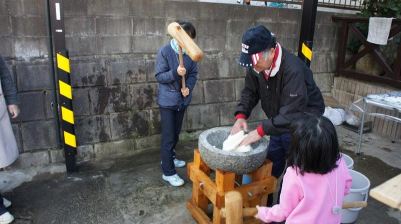 20121210_shokuiku02_20111230