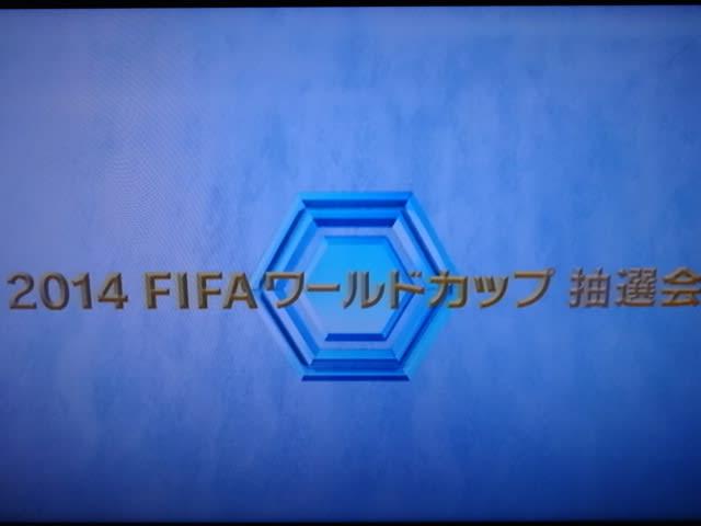 2014 FIFA ワールドカップ ブラ...