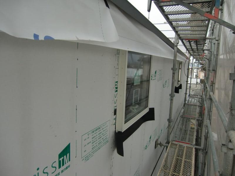 Cimg3520