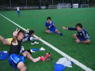 部 中京 大学 サッカー