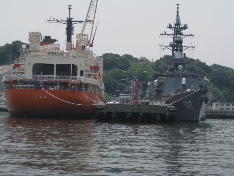 Ship_029