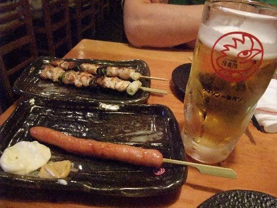 鳥貴族 京橋西店(京橋/居酒屋) | ホットペッパーグルメ