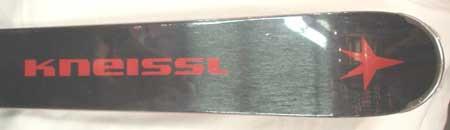 Kneissl03