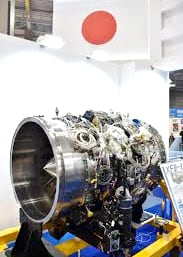 2018 11 28 次期戦闘機、国産エンジン=F35B【保管記事】