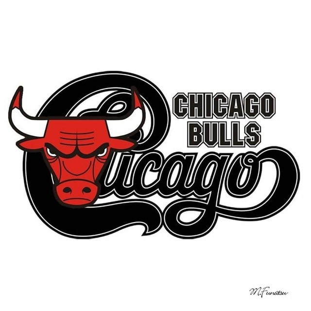 chicago bulls chicago the sapporo transit authority s t a