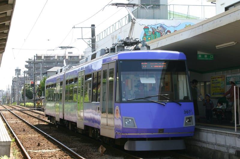 Setagaya30701