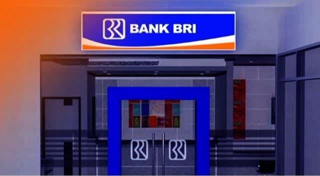 Pinjaman Bank Yg Diberikan Kepada Nasabah Dengan ...