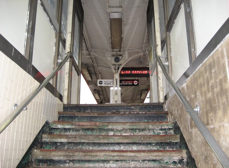 Chicago_stairs