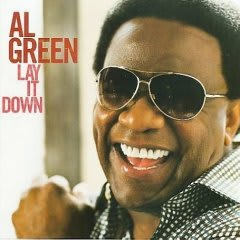 Al_green_layitdown