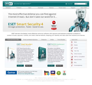 www.eset.com