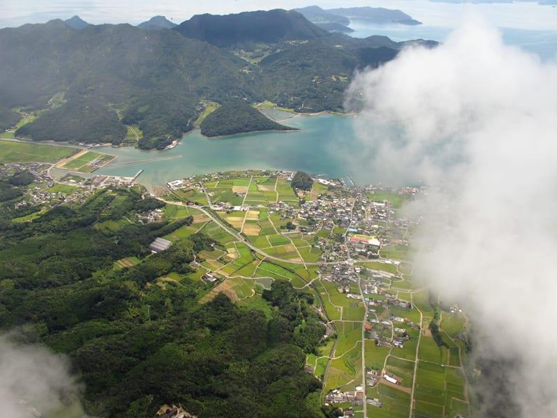 Cloud_kuratake