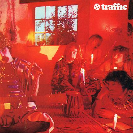 Album Cover Album 1967 マガジンひとり