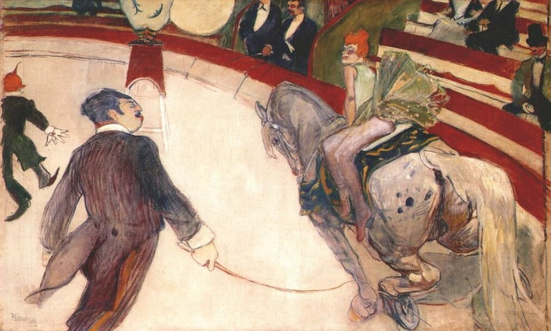 Lautrec_equestrienne_at_the_cirque_