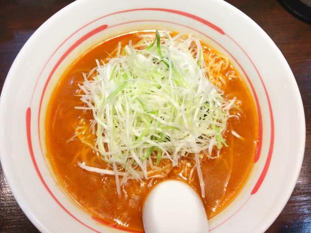 【千葉ラーメン新店】勝浦市の「麺屋マスターピース」が、千葉店を昨日オープン‼️千葉市に勝タン、マスピ旋風を巻き起こす‼️