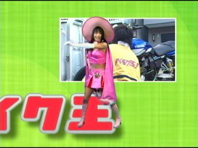 cm_bike_paburi_s06