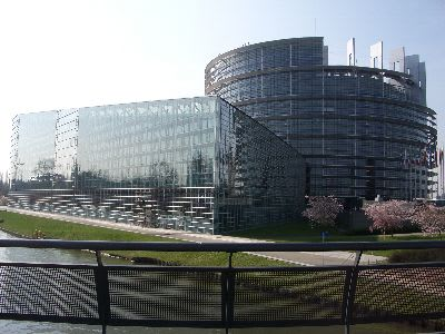 欧州憲法条約の否決から1年(そ...