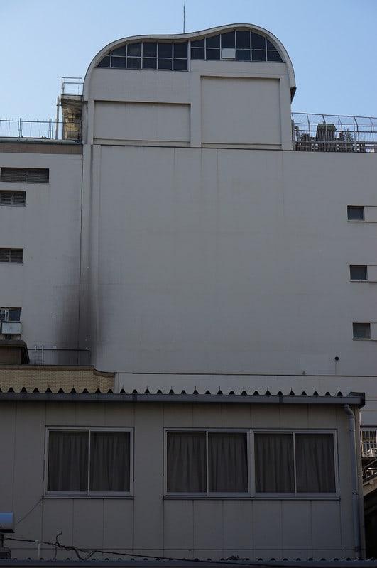 Tokyo131115