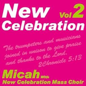 New Celebration 2
