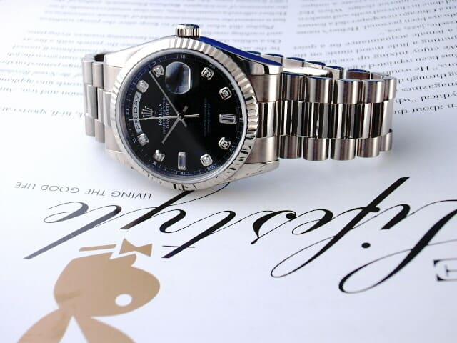 Rolex232rolex