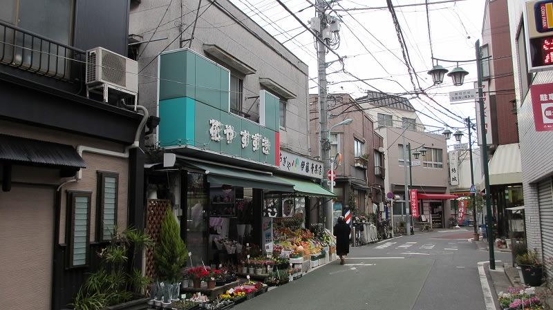 池袋駅の賃貸(マンション・アパート)を探す - 東京 …