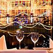 gooグルメ&料理「お店&おうちで楽しむ HAPPY クリスマス2008