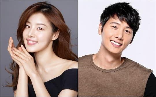 韓国 俳優 30 代