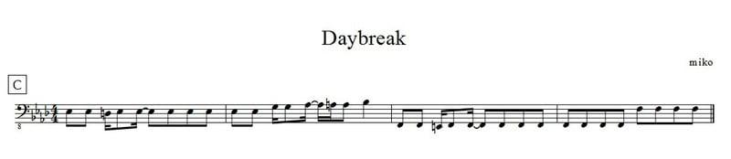 Daybreak_c