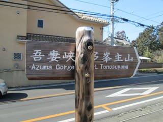 https://blogimg.goo.ne.jp/user_image/70/de/772c304fe2281522d32b7ae6d2d8c29d.jpg