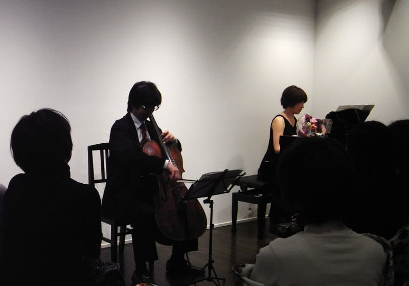 Rimg0830_concert_2
