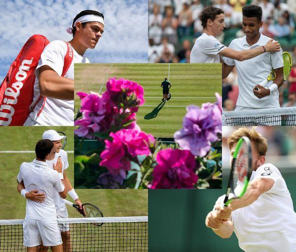 720d9772bfc08 Tennis」のブログ記事一覧(2ページ目)-時遊人~La liberte de l'esprit~
