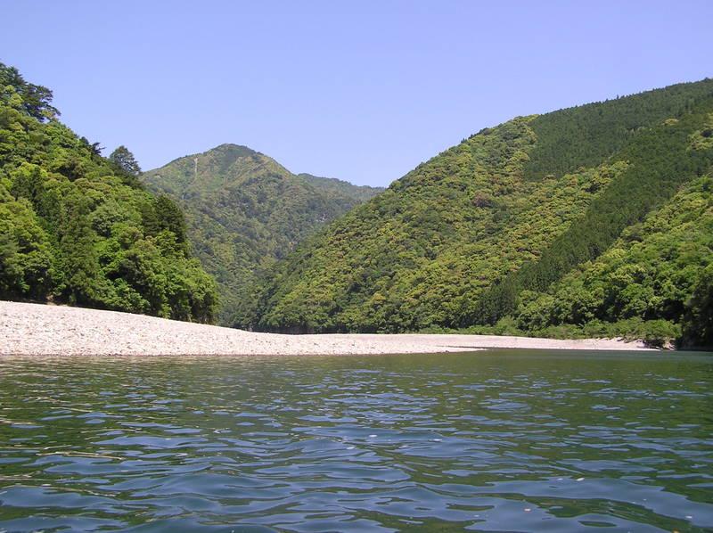 Kumakuma