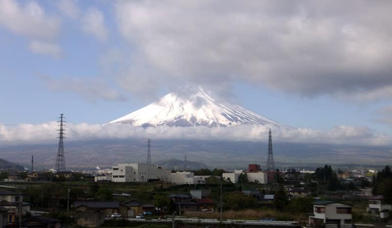 Fuji130503454
